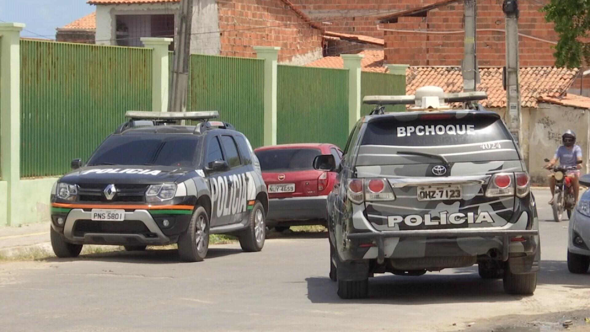 Comissão Interamericana de Direitos Humanos vem a Fortaleza inspecionar centros socioeducativos