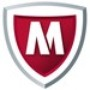 McAfee Social Protection