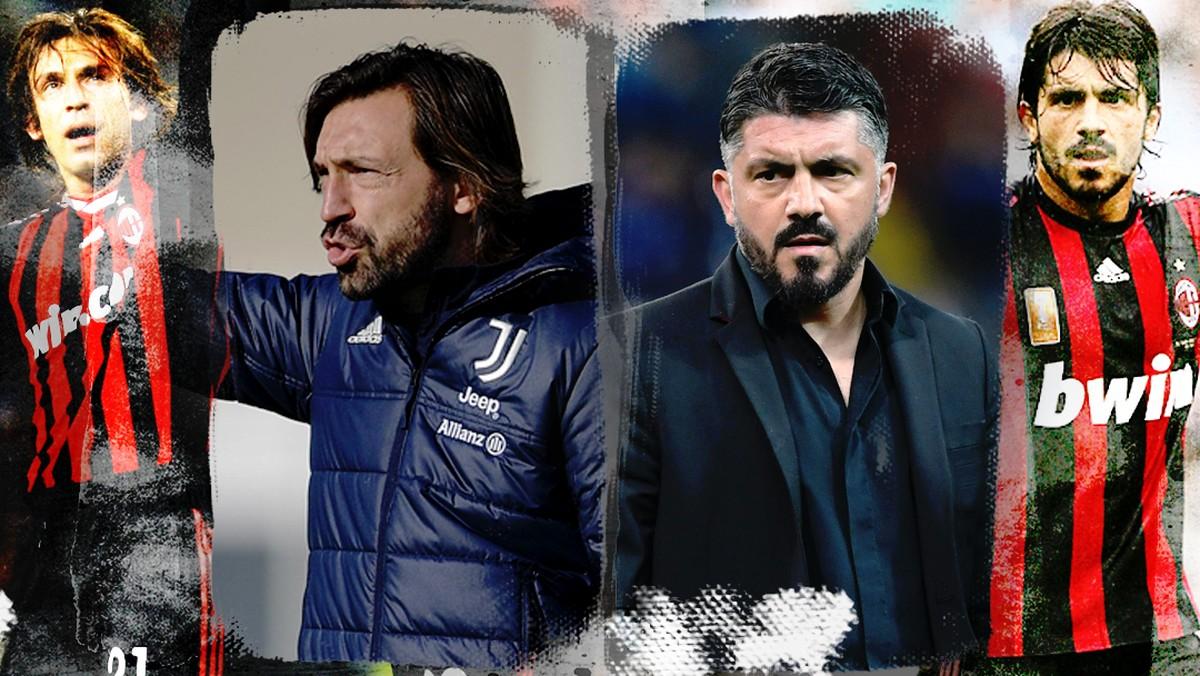Juventus V Napoli A SuperTa U00e7a Italiana Coloca Pela