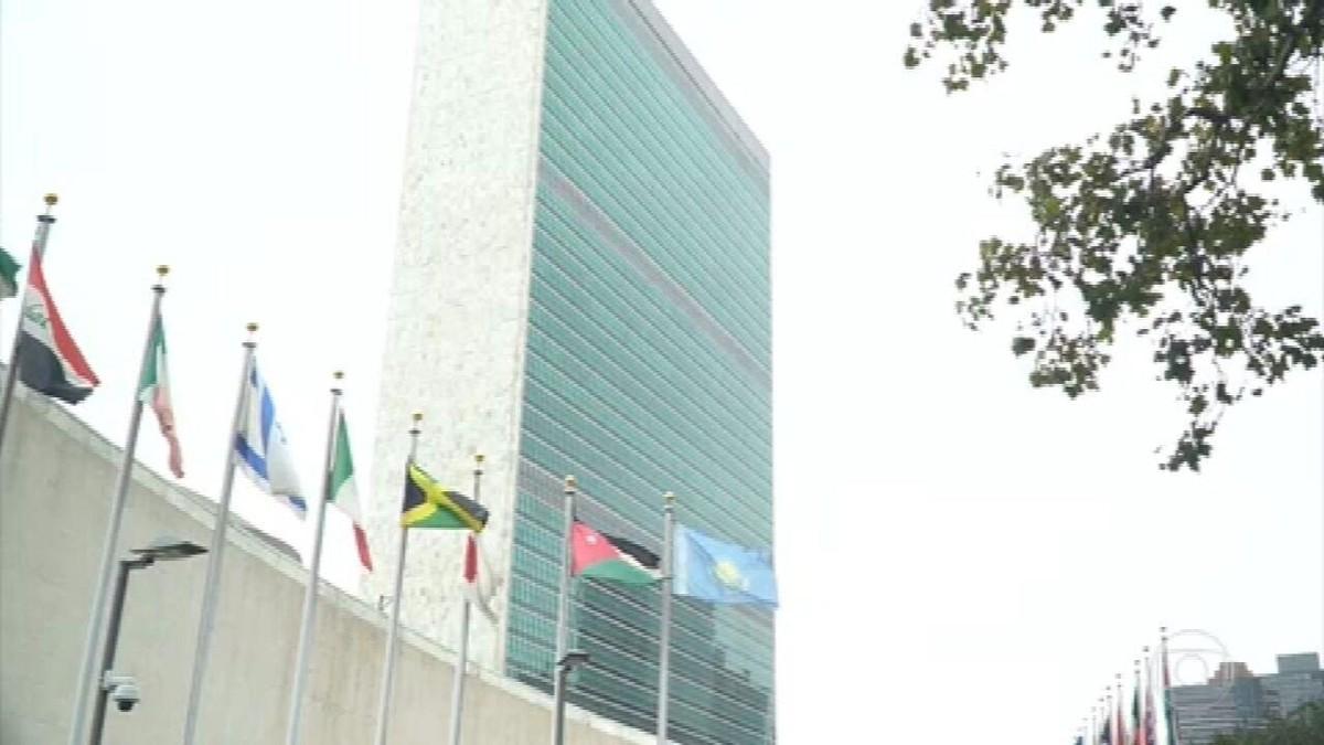 Bolsonaro está liberado para ir à ONU sem vacina, mas poderá ter dificuldade para frequentar outros locais de NY