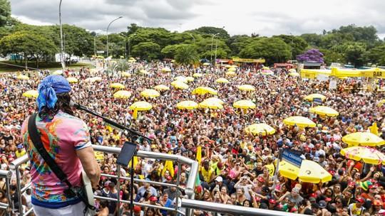 Foto: (Marcelo Chello/Estadão Conteúdo)