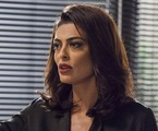Juliana Paes, a Carolina de 'Totalmente demais' | Globo
