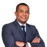 Jackson Duarte, gerente de Fidelidade e Marketplace do Sicoob, diz que a plataforma deve alcançar R$ 75 milhões em vendas até o fim de 2021