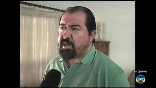 Justiça reduz pena de ex-prefeito de Avaré condenado por crime contra administração pública