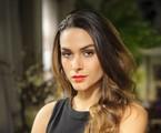 Fernanda Machado é Leila em 'Amor à vida' | TV Globo/Alex Carvalho