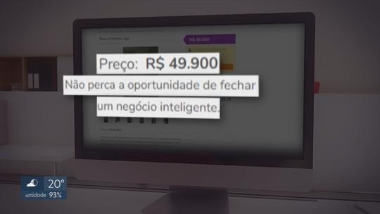 70 imóveis do Morar Bem já entraram em processo de retomada em 2019