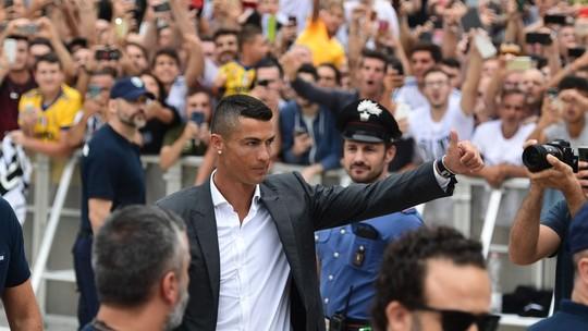 Foto: (Divulgação / UEFA)