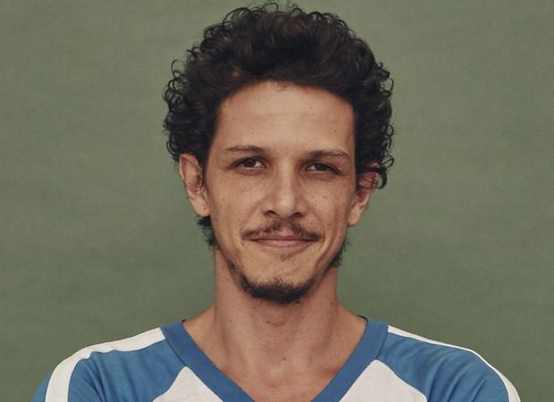 Rafael Losso (Foto: Leo Fagherazzi)