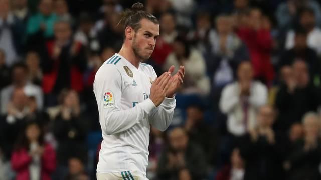 Bale teve grande atuação diante do Celta