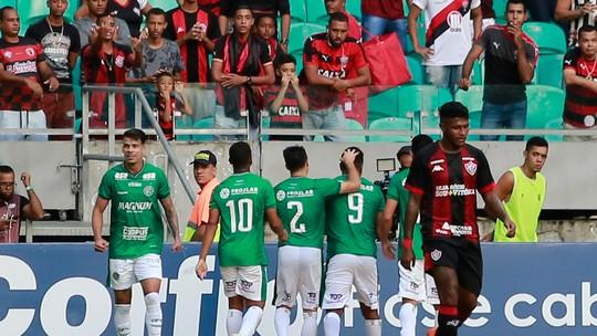 Foto: (MARCELO MALAQUIAS/FRAMEPHOTO/ESTADÃO CONTEÚDO)