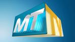 MTTV 1ª Edição - Cuiabá
