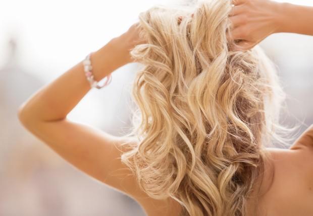 O shampoo roxo pode funcionar, mas não é milagroso (Foto: Thinkstock)