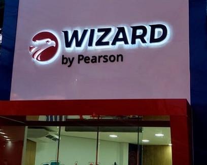 Pearson, dona da Wizard e da Yázigi, cria novos negócios de olho em cidades pequenas e ensino bilíngue