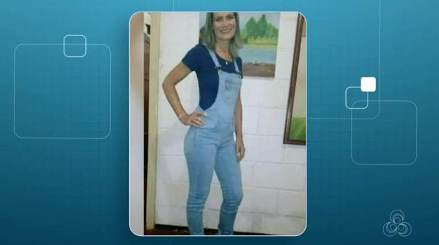 Médico, técnicos e enfermeiro são indiciados por morte de professora após cirurgia plástica - Notícias - Plantão Diário