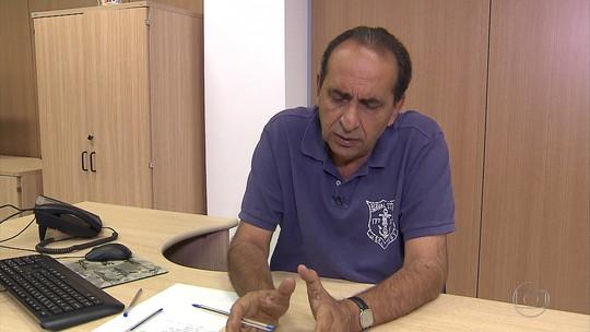 Kalil define equipe de transição e fala de ações à frente da Prefeitura de BH