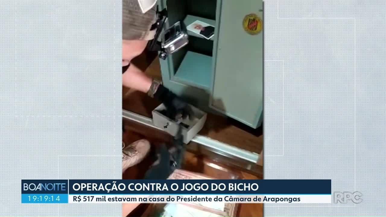 VÍDEOS: Boa Noite Paraná de sexta-feira, 18 de setembro