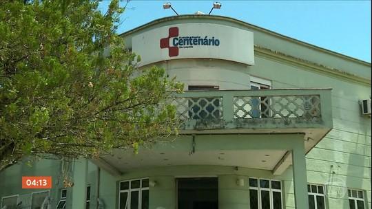 Morte de recém-nascido vira caso de polícia na região metropolitana de Porto Alegre