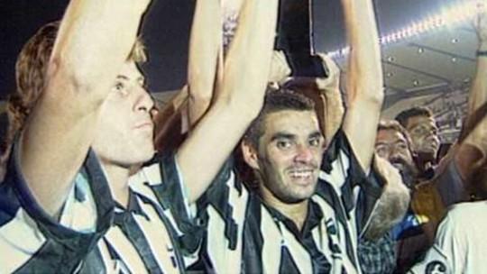 Vasco quebra tabu, e Taça Guanabara volta a ter um campeão 100% após 22 anos