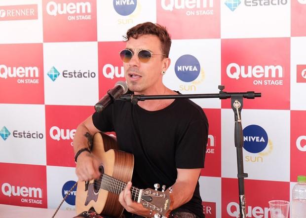 Di Ferrero (Foto: Renato Wrobel/Ed. Globo)