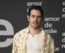 Rede Globo / Estevam Avellar