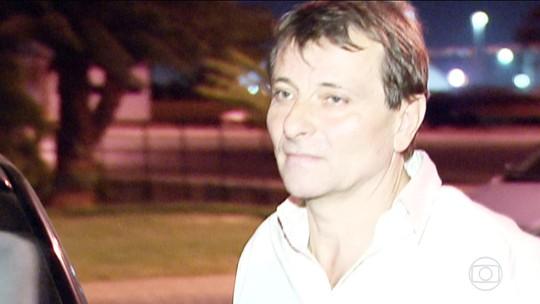 PF acionou Bolívia ao descobrir que pessoas ligadas a Battisti tinham ido para lá