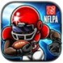 Football Heroes: Pro Edition