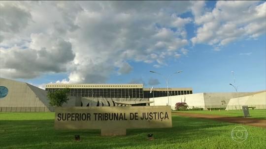 STJ envia processo de Beto Richa para a primeira instância da Justiça Federal do Paraná