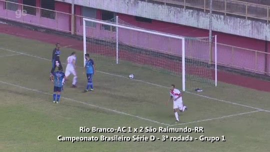 Técnico do Mundão aponta 1ºT da vitória contra o Estrelão como o melhor da história do clube