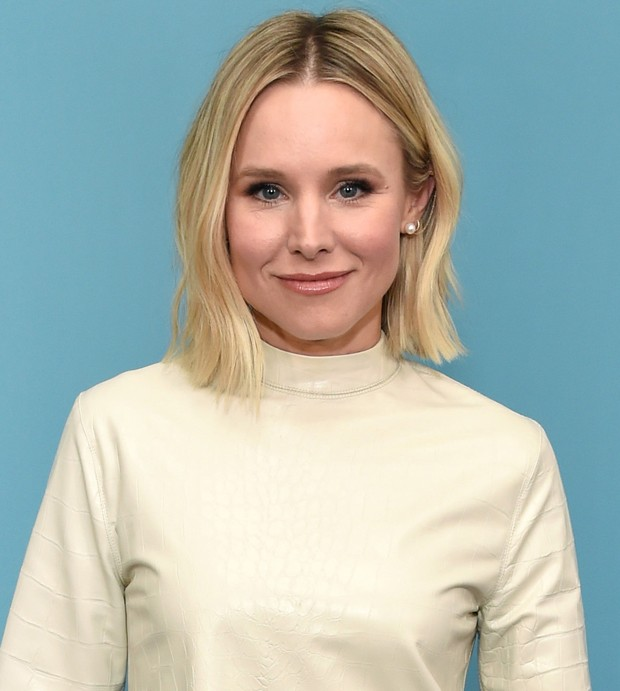 Kristen Bell (Foto: Getty Images )