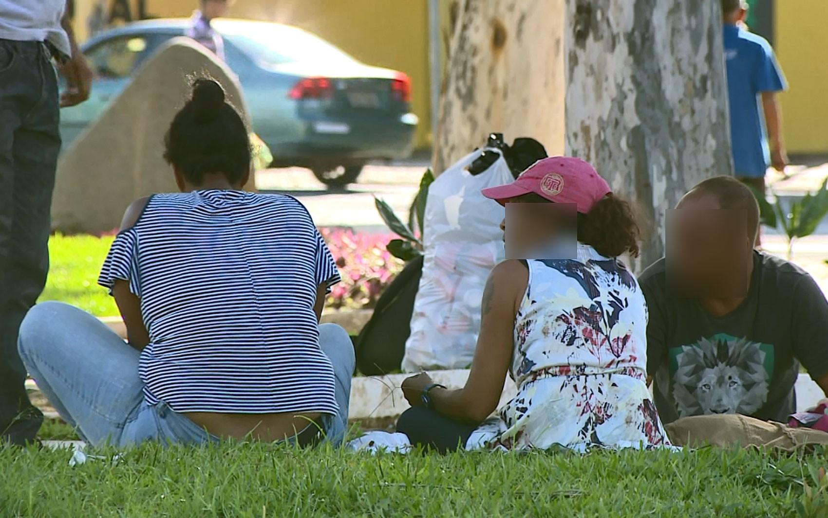 Nº de moradores de rua cresce 51,9% em Valinhos; Prefeitura reforça campanha de auxílio - Noticias
