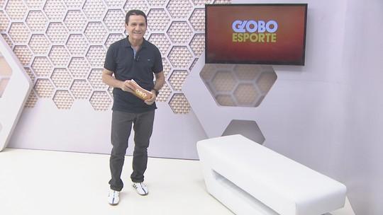 Com 40% dos votos, Bicudo é nome escolhido para mascote do Porto Club