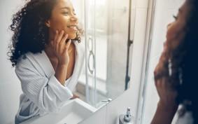 Prolongue a durabilidade e evite o ressecamento da pele