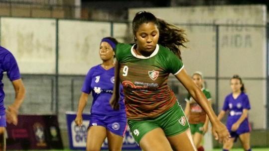 Foto: (Roberta Aline/ Cidadeverde.com)
