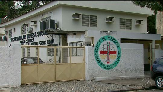 Homem preso por chacina é considerado pela polícia o bandido mais procurado de Pernambuco