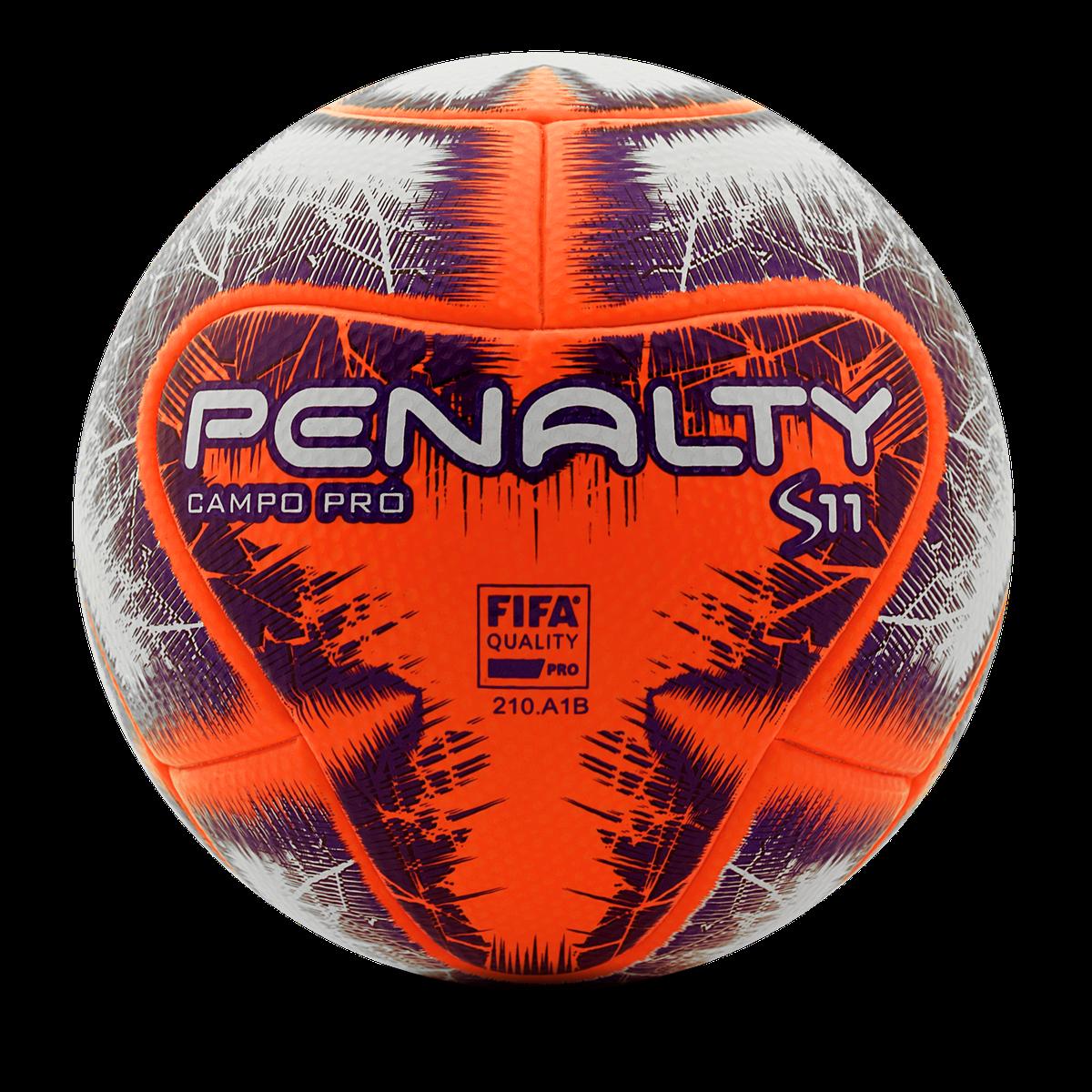 203b8043a6 Conheça a bola que será utilizada no Campeonato Amazonense 2019 ...