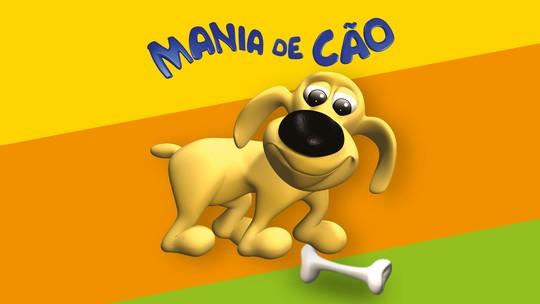 Foto: (Marketing TV Fronteira)