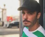 Thiago Rodrigues | Reprodução