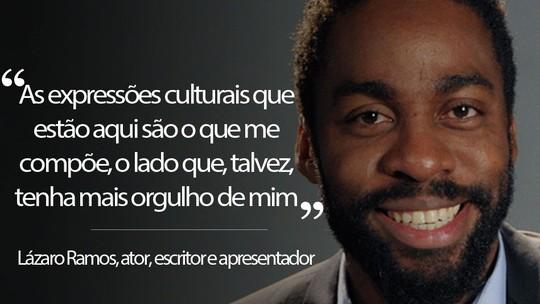 Foto: (João Cotta/Globo)