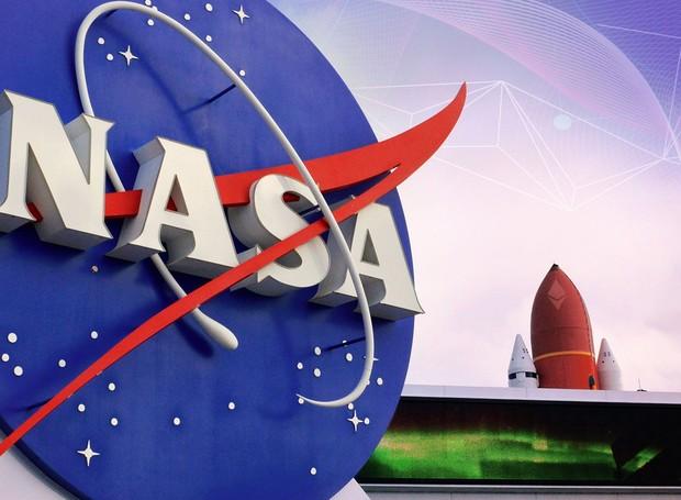 A NASA criou uma série de acessórios muito presentes no nosso cotidiano (Foto: ETH News/ Reprodução)