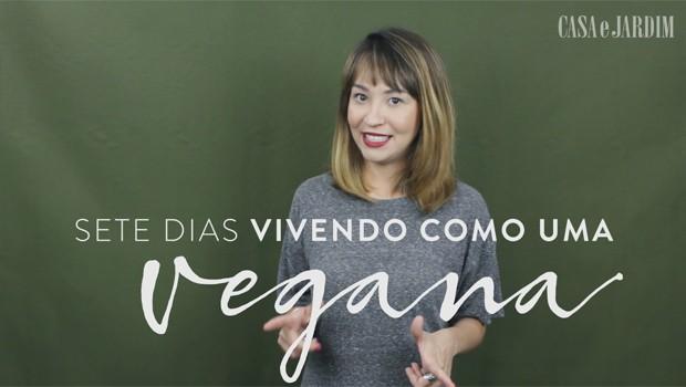 sete-dias-vivendo-como-vegana (Foto: Luiz Henrique Lula/Editora Globo)