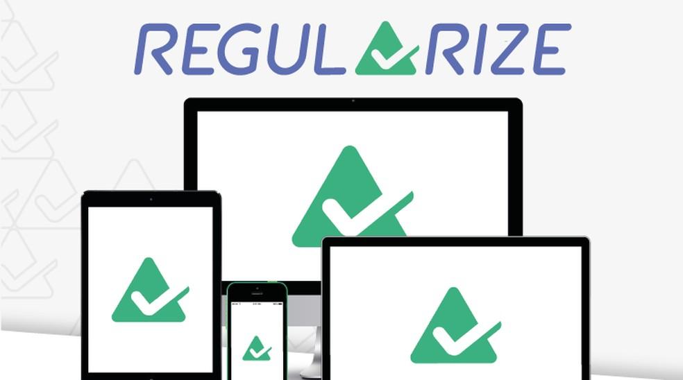 Regularize: veja tudo que você pode fazer no site da PGFN ...