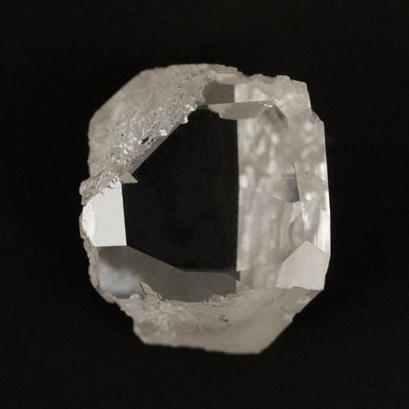 Diamante (Foto: Reprodução / Instagram)