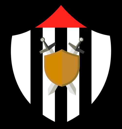 Coiotes Albinos FC