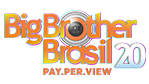 Big Brother Brasil - BBB 20
