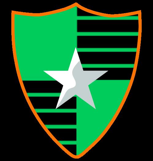 Rafael Herba F.C.