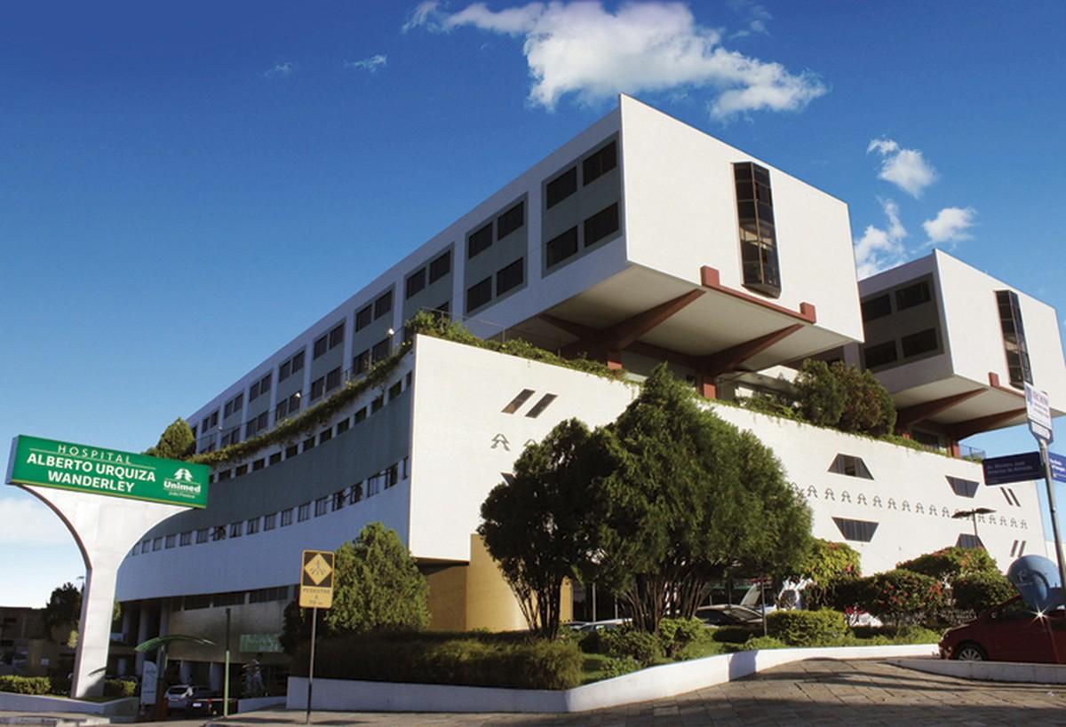 Evento sobre radiologia e pediatria acontece nesta sexta em João Pessoa