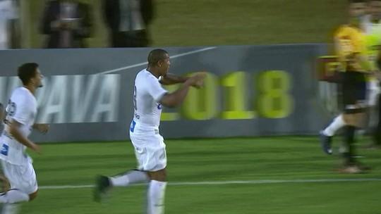 Santos não perde em estreias do Paulistão há dez anos; veja a lista