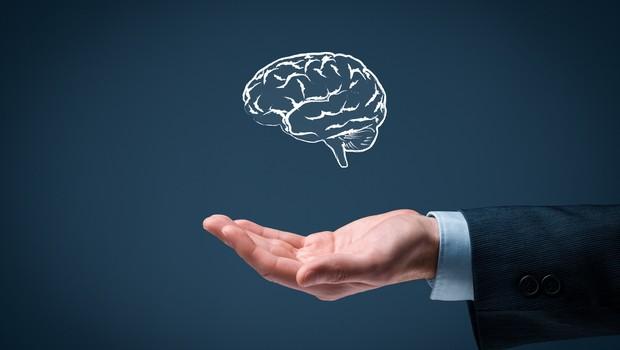Cérebro; inteligência emocional ; estudos da mente ; mudança de comportamento ; carreira ;  (Foto: Dreamstime)