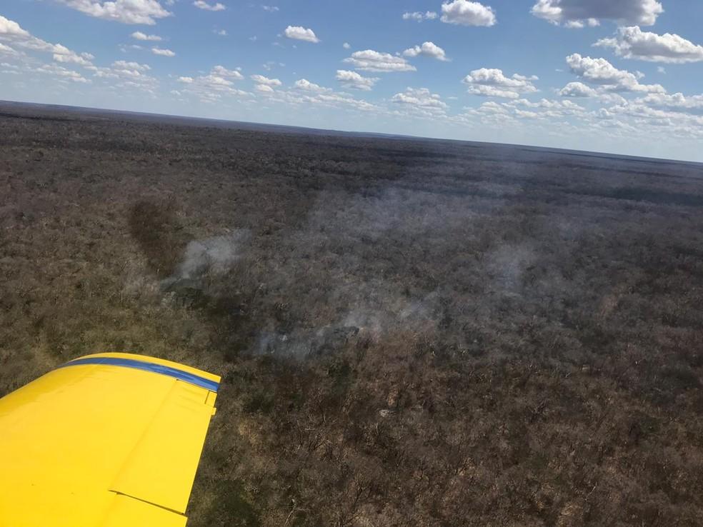Resultado de imagem para aviões do corpo de bombeiros do piaui