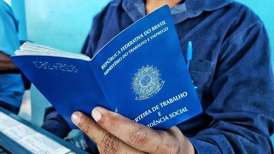 Foto: (Jorge Júnior/Rede Amazônica)
